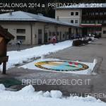 Marcialonga 2014 Fiemme Fassa a Predazzo ph mauro morandini701 150x150 Marcialonga 2014 alla Norvegia!  Classifiche e foto da Predazzo