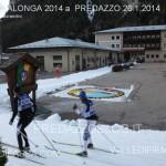 Marcialonga 2014 Fiemme Fassa a Predazzo ph mauro morandini706 150x150 Marcialonga 2014 alla Norvegia!  Classifiche e foto da Predazzo