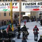 Marcialonga 2014 Fiemme Fassa a Predazzo ph mauro morandini81 150x150 Marcialonga 2014 alla Norvegia!  Classifiche e foto da Predazzo