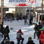 Marcialonga 2014 Fiemme Fassa a Predazzo ph mauro morandini82 150x150 Marcialonga 2014 alla Norvegia!  Classifiche e foto da Predazzo