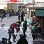 Marcialonga 2014 Fiemme Fassa a Predazzo ph mauro morandini85 150x150 Marcialonga 2014 alla Norvegia!  Classifiche e foto da Predazzo