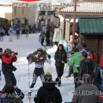 Marcialonga 2014 Fiemme Fassa a Predazzo ph mauro morandini86 150x150 Marcialonga 2014 alla Norvegia!  Classifiche e foto da Predazzo