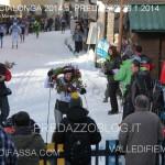 Marcialonga 2014 Fiemme Fassa a Predazzo ph mauro morandini87 150x150 Marcialonga 2014 alla Norvegia!  Classifiche e foto da Predazzo