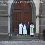 Marcialonga 2014 Fiemme Fassa a Predazzo ph mauro morandini9 150x150 Marcialonga 2014 alla Norvegia!  Classifiche e foto da Predazzo
