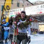 Marcialonga 2014 Fiemme Fassa a Predazzo ph mauro morandini93 150x150 Marcialonga 2014 alla Norvegia!  Classifiche e foto da Predazzo