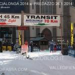 Marcialonga 2014 Fiemme Fassa a Predazzo ph mauro morandini95 150x150 Marcialonga 2014 alla Norvegia!  Classifiche e foto da Predazzo