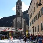Marcialonga 2014 Fiemme Fassa a Predazzo ph mauro morandini97 150x150 Marcialonga 2014 alla Norvegia!  Classifiche e foto da Predazzo