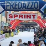 Marcialonga 2014 a Predazzo ph Alessandro Morandini Predazzoblog1 150x150 Marcialonga 2014 alla Norvegia!  Classifiche e foto da Predazzo