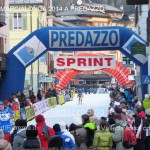 Marcialonga 2014 a Predazzo ph Alessandro Morandini Predazzoblog11 150x150 Marcialonga 2014 alla Norvegia!  Classifiche e foto da Predazzo