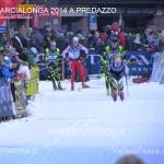 Marcialonga 2014 a Predazzo ph Alessandro Morandini Predazzoblog12 150x150 Marcialonga 2014 alla Norvegia!  Classifiche e foto da Predazzo
