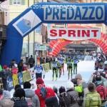 Marcialonga 2014 a Predazzo ph Alessandro Morandini Predazzoblog14 150x150 Marcialonga 2014 alla Norvegia!  Classifiche e foto da Predazzo