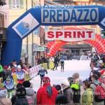 Marcialonga 2014 a Predazzo ph Alessandro Morandini Predazzoblog15 150x150 Marcialonga 2014 alla Norvegia!  Classifiche e foto da Predazzo