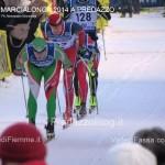 Marcialonga 2014 a Predazzo ph Alessandro Morandini Predazzoblog17 150x150 Marcialonga 2014 alla Norvegia!  Classifiche e foto da Predazzo
