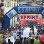 Marcialonga 2014 a Predazzo ph Alessandro Morandini Predazzoblog19 150x150 Marcialonga 2014 alla Norvegia!  Classifiche e foto da Predazzo