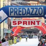 Marcialonga 2014 a Predazzo ph Alessandro Morandini Predazzoblog20 150x150 Marcialonga 2014 alla Norvegia!  Classifiche e foto da Predazzo