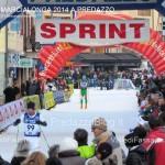 Marcialonga 2014 a Predazzo ph Alessandro Morandini Predazzoblog23 150x150 Marcialonga 2014 alla Norvegia!  Classifiche e foto da Predazzo
