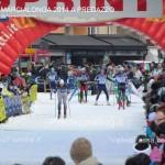 Marcialonga 2014 a Predazzo ph Alessandro Morandini Predazzoblog24 150x150 Marcialonga 2014 alla Norvegia!  Classifiche e foto da Predazzo