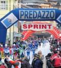 Marcialonga 2014 a  Predazzo ph Alessandro Morandini Predazzoblog26