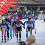 Marcialonga 2014 a Predazzo ph Alessandro Morandini Predazzoblog27 150x150 Marcialonga 2014 alla Norvegia!  Classifiche e foto da Predazzo