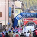 Marcialonga 2014 a Predazzo ph Alessandro Morandini Predazzoblog28 150x150 Marcialonga 2014 alla Norvegia!  Classifiche e foto da Predazzo