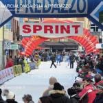 Marcialonga 2014 a Predazzo ph Alessandro Morandini Predazzoblog29 150x150 Marcialonga 2014 alla Norvegia!  Classifiche e foto da Predazzo
