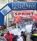 Marcialonga 2014 a  Predazzo ph Alessandro Morandini Predazzoblog3