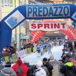 Marcialonga 2014 a Predazzo ph Alessandro Morandini Predazzoblog3 150x150 Marcialonga 2011   Foto gallery