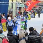 Marcialonga 2014 a Predazzo ph Alessandro Morandini Predazzoblog32 150x150 Marcialonga 2014 alla Norvegia!  Classifiche e foto da Predazzo