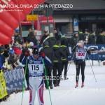 Marcialonga 2014 a Predazzo ph Alessandro Morandini Predazzoblog35 150x150 Marcialonga 2014 alla Norvegia!  Classifiche e foto da Predazzo