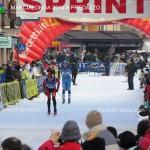 Marcialonga 2014 a Predazzo ph Alessandro Morandini Predazzoblog36 150x150 Marcialonga 2014 alla Norvegia!  Classifiche e foto da Predazzo