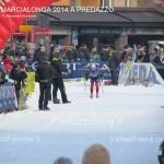 Marcialonga 2014 a Predazzo ph Alessandro Morandini Predazzoblog37 150x150 Marcialonga 2014 alla Norvegia!  Classifiche e foto da Predazzo