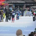 Marcialonga 2014 a Predazzo ph Alessandro Morandini Predazzoblog38 150x150 Marcialonga 2014 alla Norvegia!  Classifiche e foto da Predazzo