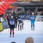 Marcialonga 2014 a Predazzo ph Alessandro Morandini Predazzoblog39 150x150 Marcialonga 2014 alla Norvegia!  Classifiche e foto da Predazzo