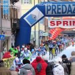 Marcialonga 2014 a Predazzo ph Alessandro Morandini Predazzoblog4 150x150 Marcialonga 2014 alla Norvegia!  Classifiche e foto da Predazzo
