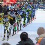 Marcialonga 2014 a Predazzo ph Alessandro Morandini Predazzoblog42 150x150 Marcialonga 2014 alla Norvegia!  Classifiche e foto da Predazzo