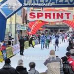 Marcialonga 2014 a Predazzo ph Alessandro Morandini Predazzoblog44 150x150 Marcialonga 2014 alla Norvegia!  Classifiche e foto da Predazzo