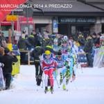 Marcialonga 2014 a Predazzo ph Alessandro Morandini Predazzoblog47 150x150 Marcialonga 2014 alla Norvegia!  Classifiche e foto da Predazzo