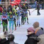 Marcialonga 2014 a Predazzo ph Alessandro Morandini Predazzoblog48 150x150 Marcialonga 2014 alla Norvegia!  Classifiche e foto da Predazzo