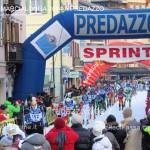 Marcialonga 2014 a Predazzo ph Alessandro Morandini Predazzoblog5 150x150 Marcialonga 2014 alla Norvegia!  Classifiche e foto da Predazzo