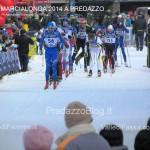 Marcialonga 2014 a Predazzo ph Alessandro Morandini Predazzoblog50 150x150 Marcialonga 2014 alla Norvegia!  Classifiche e foto da Predazzo