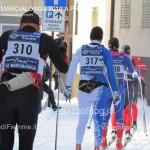 Marcialonga 2014 a Predazzo ph Alessandro Morandini Predazzoblog53 150x150 Marcialonga 2014 alla Norvegia!  Classifiche e foto da Predazzo