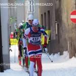 Marcialonga 2014 a Predazzo ph Alessandro Morandini Predazzoblog54 150x150 Marcialonga 2014 alla Norvegia!  Classifiche e foto da Predazzo