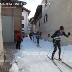 Marcialonga 2014 a Predazzo ph Alessandro Morandini Predazzoblog56 150x150 Marcialonga 2014 alla Norvegia!  Classifiche e foto da Predazzo