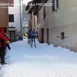 Marcialonga 2014 a Predazzo ph Alessandro Morandini Predazzoblog58 150x150 Marcialonga 2014 alla Norvegia!  Classifiche e foto da Predazzo