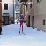 Marcialonga 2014 a Predazzo ph Alessandro Morandini Predazzoblog60 150x150 Marcialonga 2014 alla Norvegia!  Classifiche e foto da Predazzo