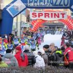 Marcialonga 2014 a Predazzo ph Alessandro Morandini Predazzoblog8 150x150 Marcialonga 2014 alla Norvegia!  Classifiche e foto da Predazzo