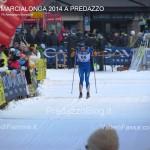 Marcialonga 2014 a Predazzo ph Alessandro Morandini Predazzoblog9 150x150 Marcialonga 2014 alla Norvegia!  Classifiche e foto da Predazzo