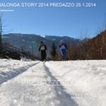 Marcialonga STORY 2014 Fiemme a Predazzo ph Luca Dellantonio1 150x150 2° Marcialonga Story con arrivo a Predazzo   400 foto