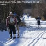 Marcialonga STORY 2014 Fiemme a Predazzo ph Luca Dellantonio12 150x150 2° Marcialonga Story con arrivo a Predazzo   400 foto