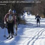 Marcialonga STORY 2014 Fiemme a Predazzo ph Luca Dellantonio15 150x150 2° Marcialonga Story con arrivo a Predazzo   400 foto